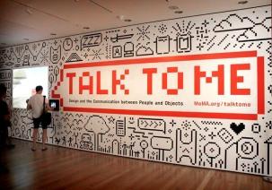 TalkToMe-01